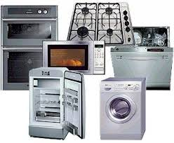 Appliances Service Pacoima