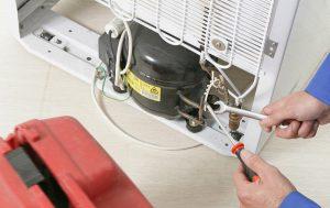 Refrigerator Repair Pacoima